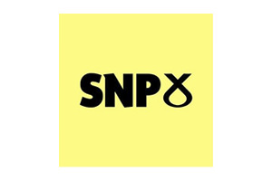 Scottish National Party logo