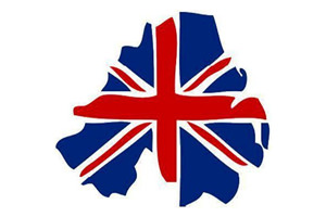 Ulster Unionist Party logo