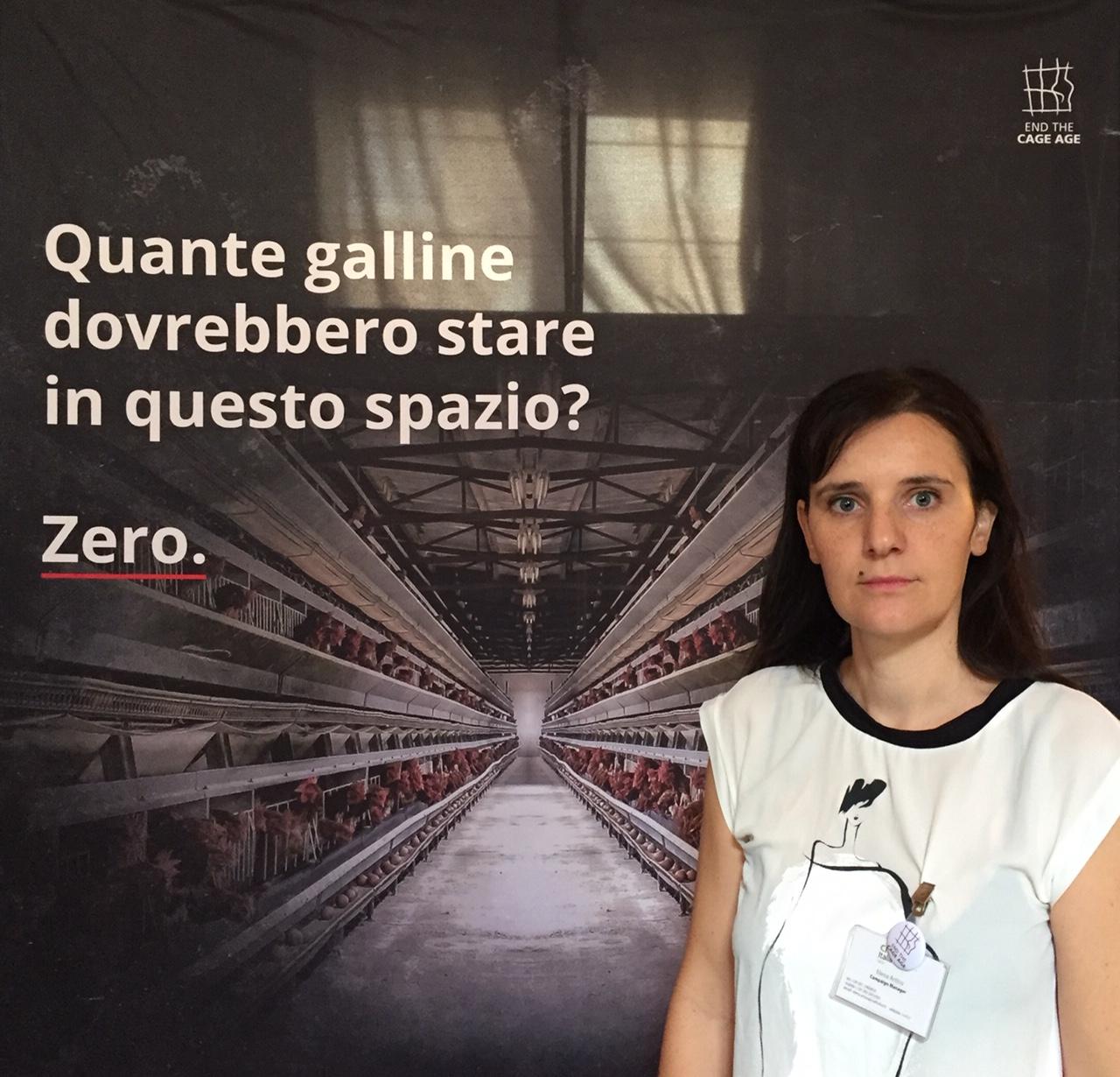 Elena Artico